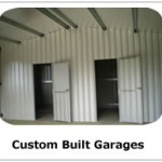 custom-built-garages-brisbane