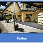custom-built-patios-brisbane