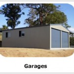 domestic-garages-brisbane