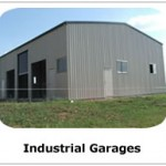 industrial-garages-brisbane