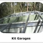 kit-garages-brisbane